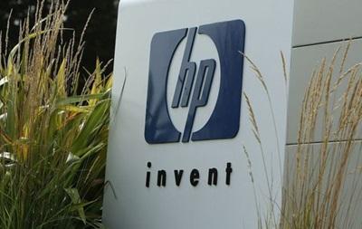 Принтеры HP перестали распознавать бюджетные картриджи