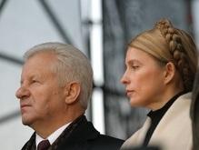 Мороз рассказал, какую должность ему обещала Тимошенко в 2006 году