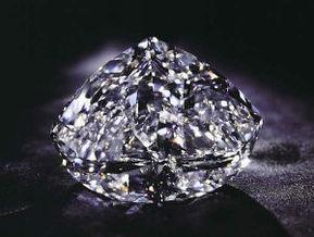 Харьковские ученые вырастили самый большой в мире кристалл