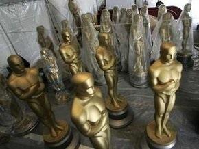 В Интернете опубликовали фальшивый список лауреатов Оскара