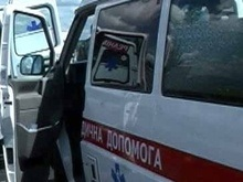 Водитель погиб под колесами собственной маршрутки: новые подробности