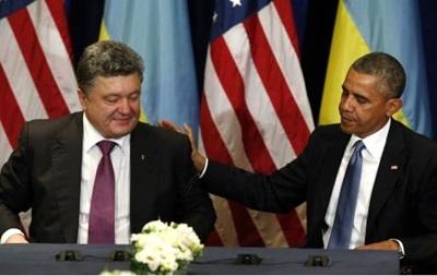 Украина внесёт впредставительстве международной организации ООН новейшую резолюцию поКрыму