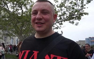 СМИ показали особняк Жилина на Рублевке
