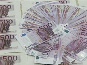 Германия выделяет жителям сектора Газа 2 млн евро