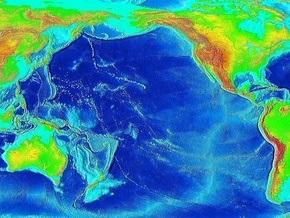 Ученые: Уровень Мирового океана поднимется гораздо выше, чем предполагалось