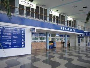 Погранслужба запретила въезд в Украину 29 узбекам