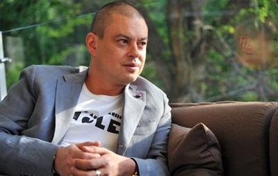 Унас нет оснований для депортации политтехнолога Шувалова— СБУ