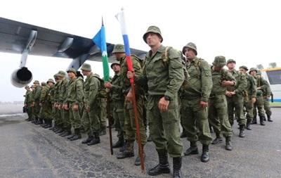 Впервые в истории РФ и Пакистан проводят военные учения