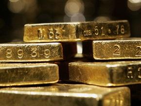 Из-за утечки информации Россия отказалась от продажи крупнейшей со времен СССР партии золота