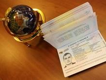 Украинцы смогут ездить в Сингапур без виз