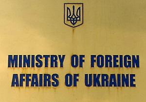 Украина присоединится к европейской системе ПРО только после России