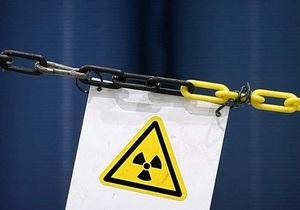 Дело: Украина и Россия сегодня подпишут соглашение о создании атомного СП