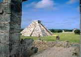 Новый комбинированный тур  Куба + Мексика