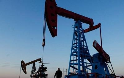 ОАЭ поддержали заморозку уровня нефтедобычи – Reuters
