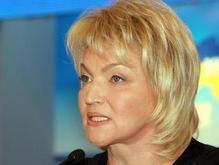 Богатырева: Повышение Россией цен на энергоносители - неизбежность