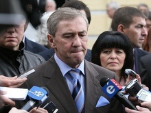 Черновецкий заявил о возможной ликвидации ряда райгосадминистраций
