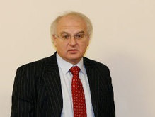 Вакарчук: ПТО – это главная составляющая образования Украины