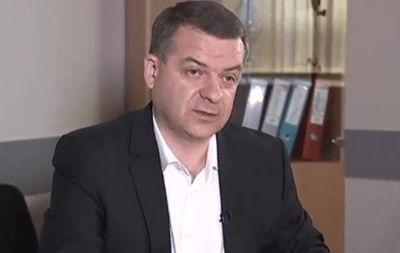 Суд арестовал 14 гектаров земли сестры  бриллиантового  прокурора Корнийца