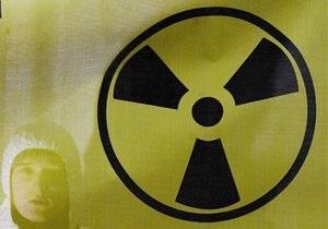 Чехия намерена продолжить строительство АЭС