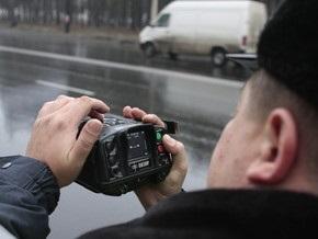 Водитель из Полтавской области выиграл суд против гаишников с Визиром
