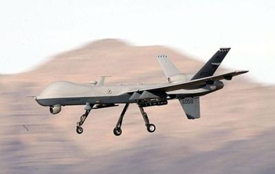 США утвердили строительство базы беспилотников в Нигере