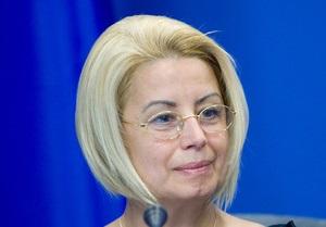 Герман: Мы не обещали чуда, в отличие от Тимошенко