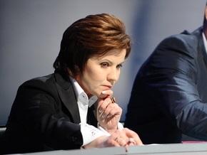 Ставнийчук: Политикам не удастся проделать с КС то, что они сделали с ЦИК