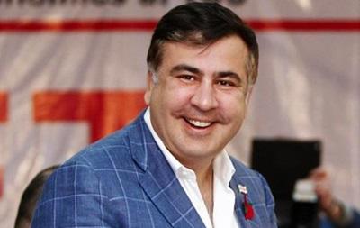 Саакашвили подозревают в подготовке переворота - СМИ
