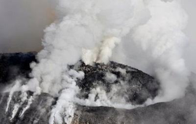 В Мексике идет эвакуация людей из-за проснувшегося вулкана