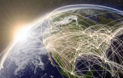 США перестали контролировать инфраструктуру интернета
