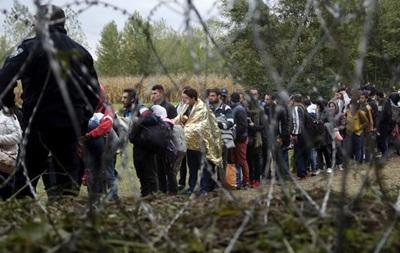 В Европарламенте референдум о мигрантах в Венгрии назвали  опасной игрой
