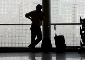 Летевший рейсом Гонконг-Ньюарк мужчина заявил, что отравил всех пассажиров