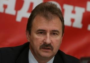 Попов назвал имя нового министра ЖКХ