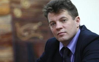 Шпионов ищут в СМИ. Новый арест украинца в России