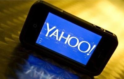 Yahoo сканировала переписку по запросу спецслужб США – Reuters