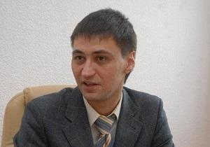 Сегодня в Луганске состоится предварительное заседание суда по делу Ландика