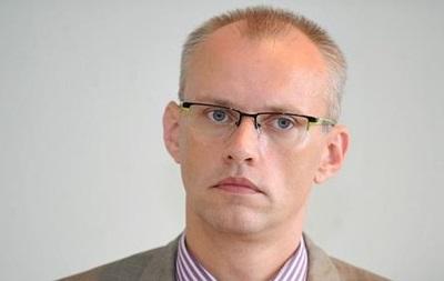 Мэра Юрмалы задержали по подозрению в коррупции