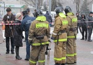 Полуторагодовалого мальчика, провалившегося в коллектор в Брянске, нашли мертвым
