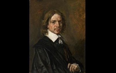 Проданная за $10 млн картина голландского художника оказалась подделкой