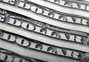 Американские компании выкупают акции перед возможным бюджетным обрывом