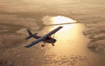 В Перу в крушении легкого самолета погибли три человека