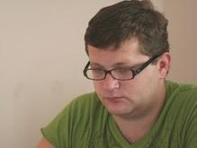 Дело против Арьева: Партия регионов пожаловалась на Украину в ПАСЕ