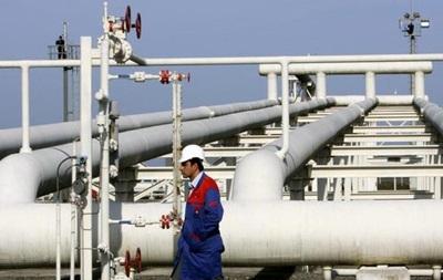РФ и Анкара подписали соглашение о Турецком потоке