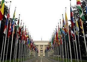 Россия намерена вступить в ВТО в таможенном союзе с Беларусью и Казахстаном