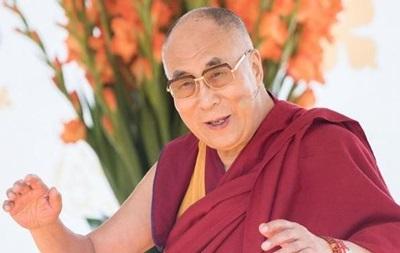 Вдальнейшем лидером буддистов вполне может стать женщина— Далай-лама