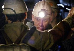 В шахте на Урале прогремел взрыв: погибли восемь человек