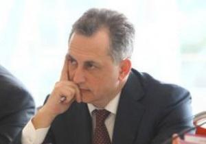 Неиспользованные земли, выделенные для Евро-2012, вернутся в коммунальную собственность