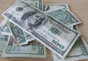 Курс валют: евро отреагировал на межбанковские колебания