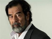 Ирак готовится к первой годовщине казни Саддама Хусейна
