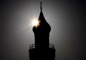 В Таджикистане количество мечетей превысило количество школ